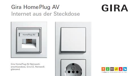 elektro boschert tuningen e masters kundendienst service home. Black Bedroom Furniture Sets. Home Design Ideas